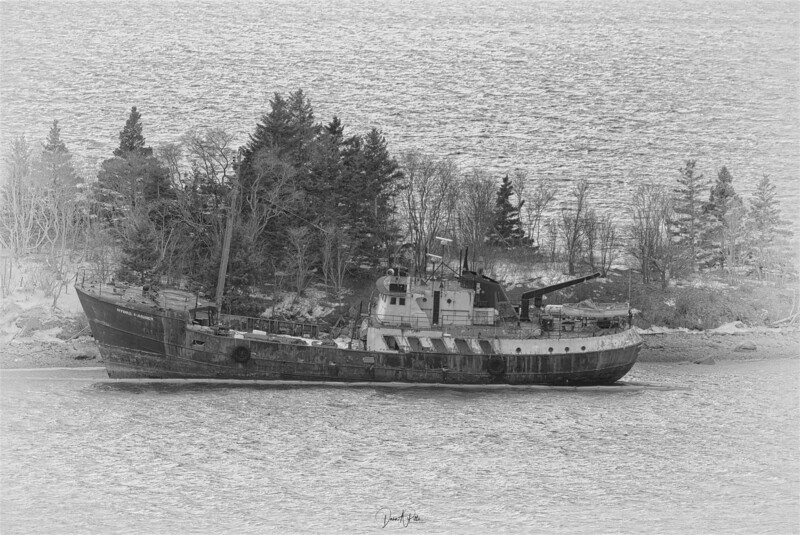 Hydra Mariner-1.jpg
