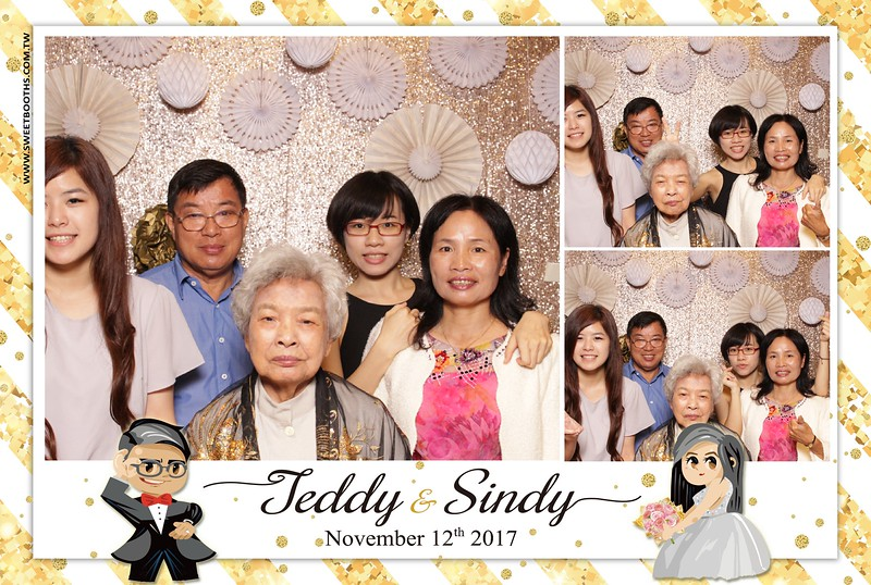 2017-11-12-62124.jpg