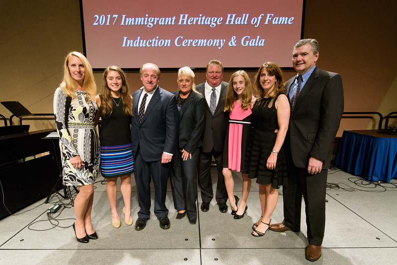 Immigration Awards 11-4-17_388.JPG