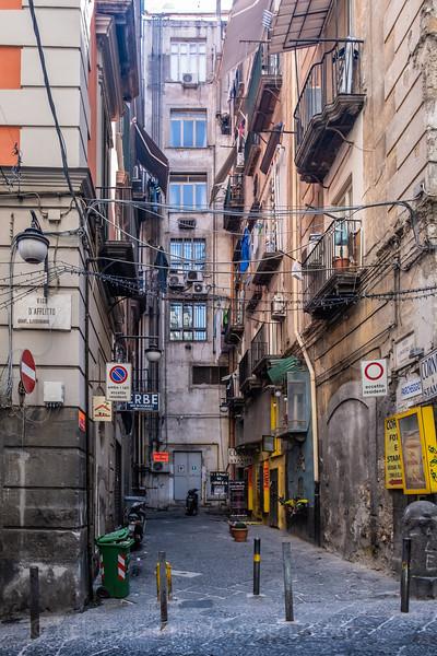Naples & Procida all-556.jpg