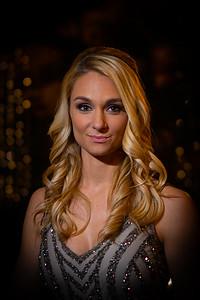 PPA Imaging USA January 2020 - Nashville - Models