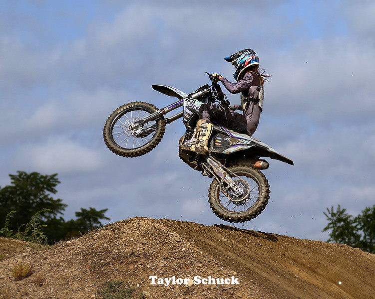 Youngstown MX photos by Taylor Schuck  9/27/20