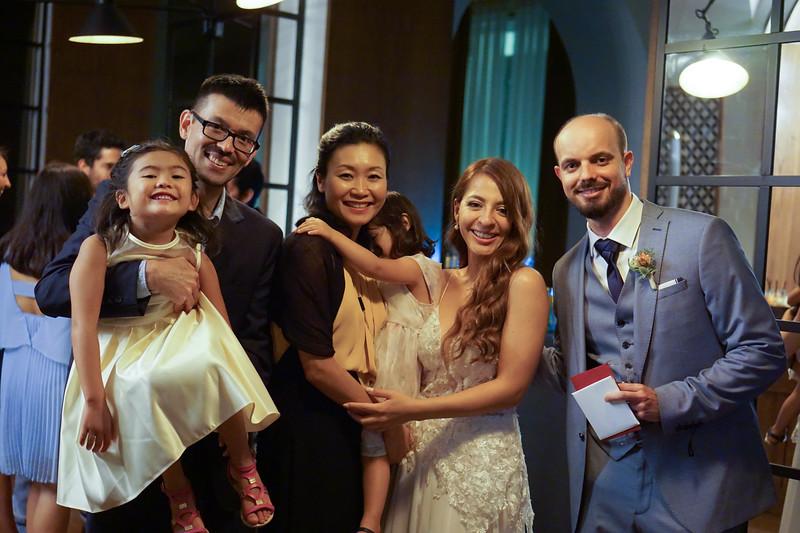 Alex-Carolina-wedding-7.jpg