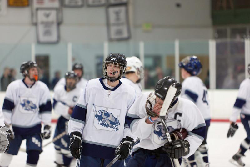 20110224_UHS_Hockey_Semi-Finals_2011_0492.jpg