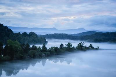 12 Dec Beautiful Tennessee