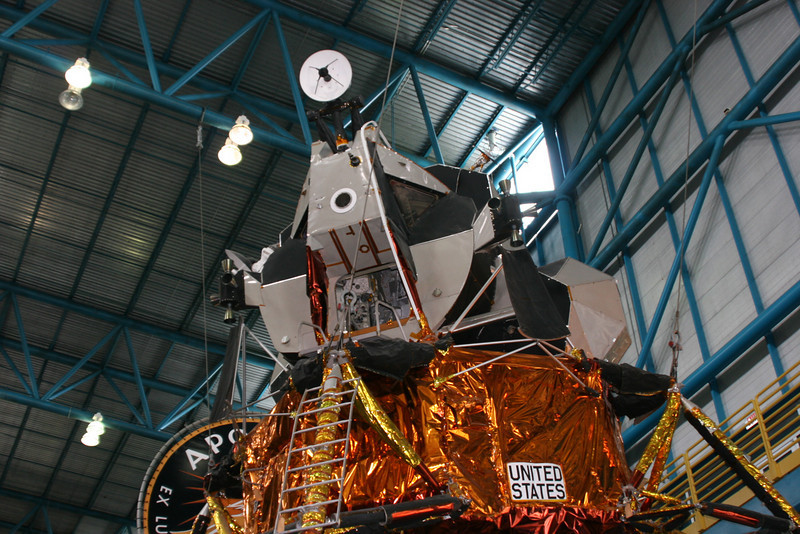 Kennedy_Space_Center (25).JPG