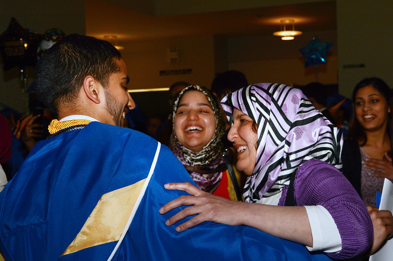 2014_Basic_Sciences_Commencement_hr_0692.jpg