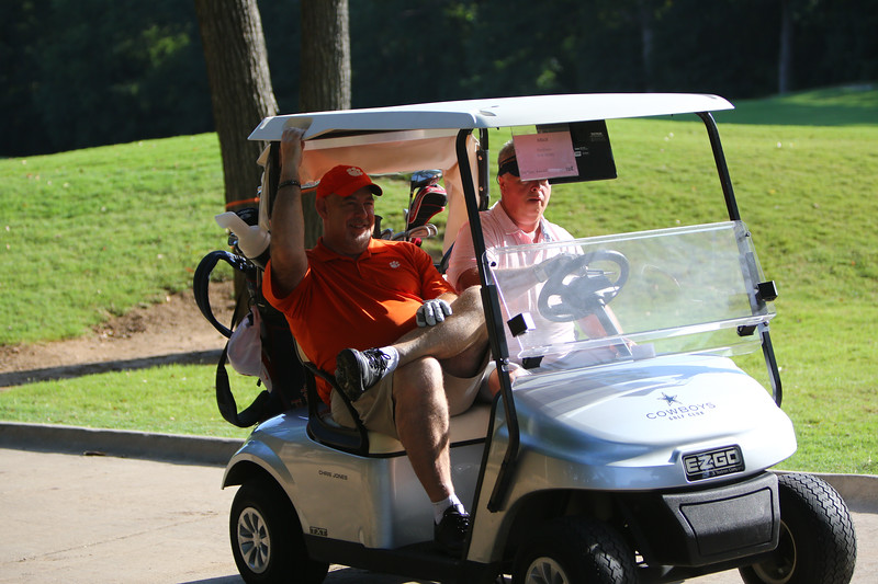 Golf Tournament 090258.jpg