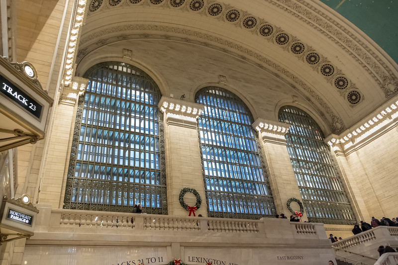 NYC Christmas TourHD (76 of 165).jpg