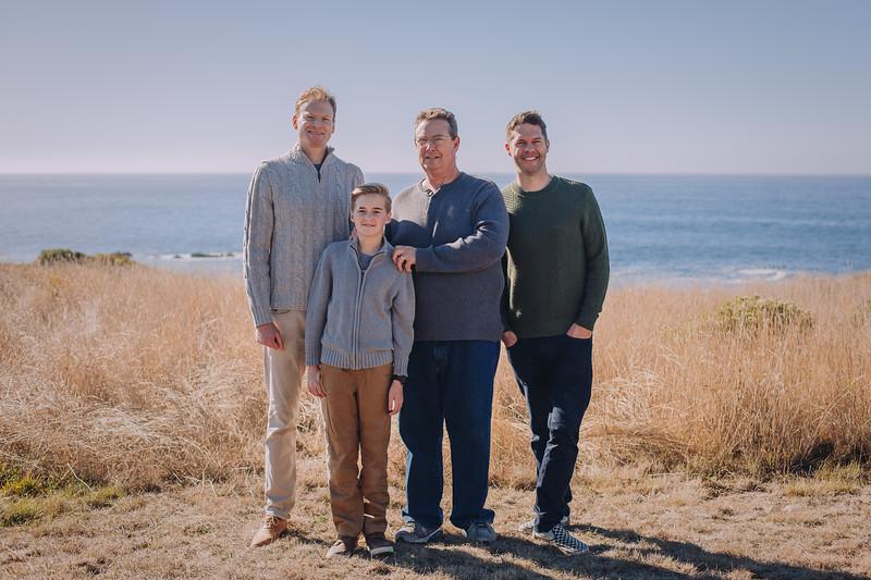 Langworthy Family 2019-216.jpg