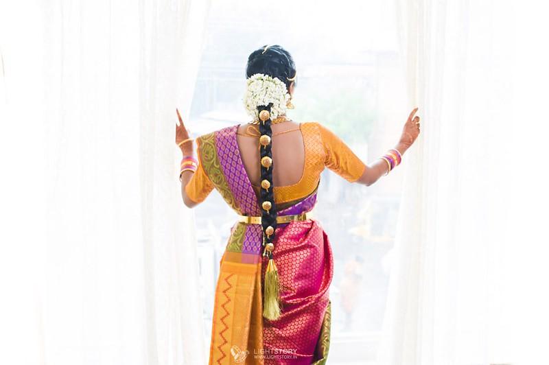 LightStory-Gokul-Kiruthiga-Chidambaram-Temple-Wedding-11.jpg