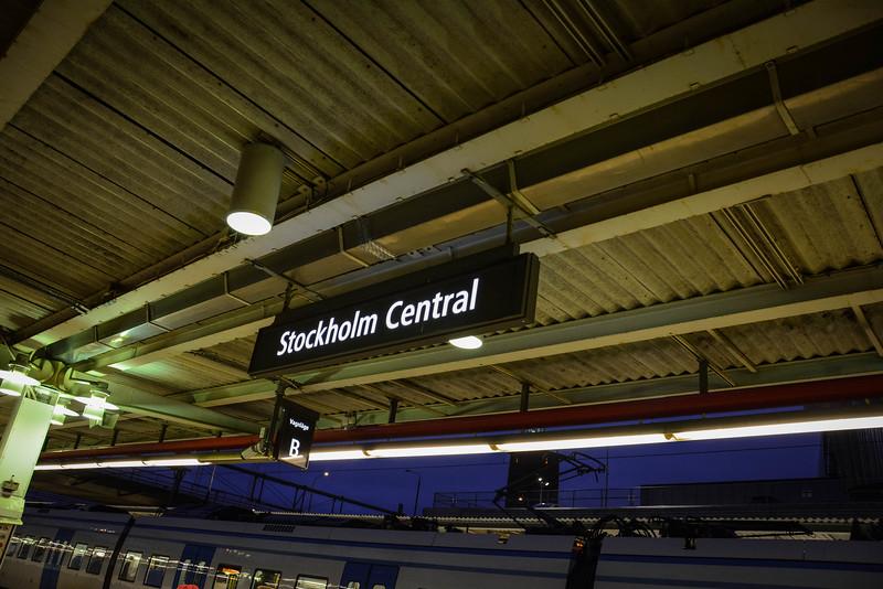 Stockholm-158.jpg