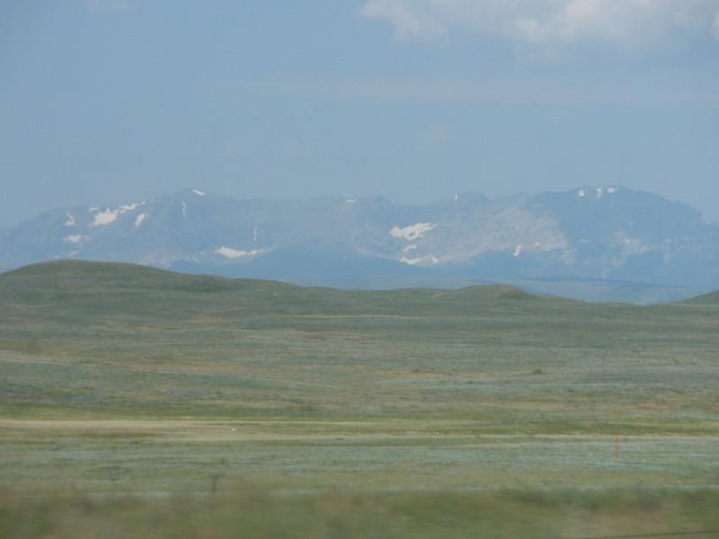 2008-07-24-YOCAMA-Montana_3331.jpg