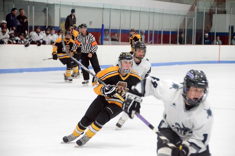 141005 Jr. Bruins vs. Springfield Rifles-136.JPG