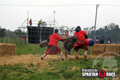 1030-1100 15-09 Gladiators