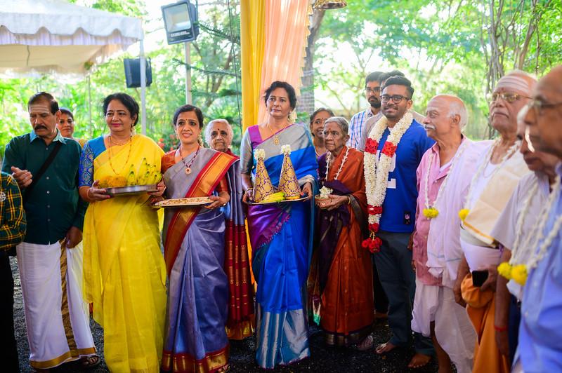 2019-12-Ganesh+Supriya-4397.jpg