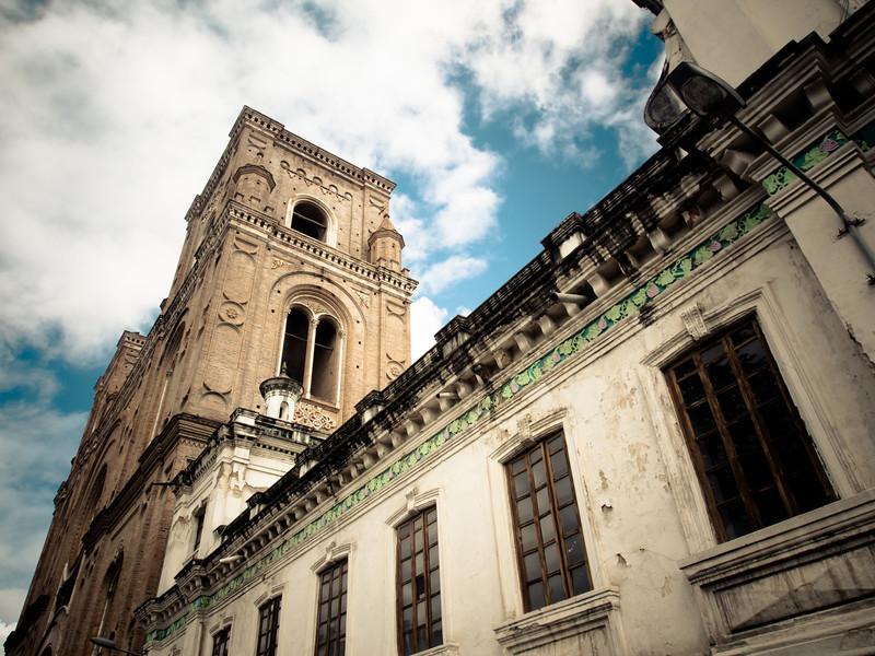 cuenca main church.jpg