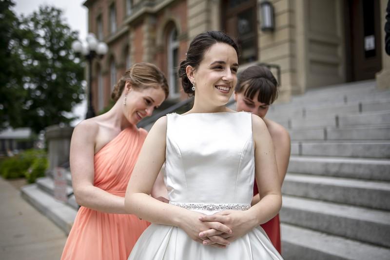 Adrienne & Josh Wedding (Remainder) 142.jpg