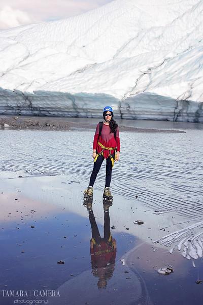 Glacier14-4-2.jpg