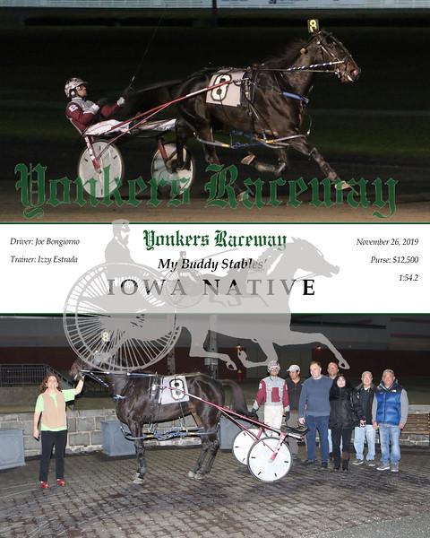 20191126 Race 1- Iowa Native 2.jpg