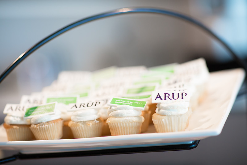 Arup Party 6240.jpg