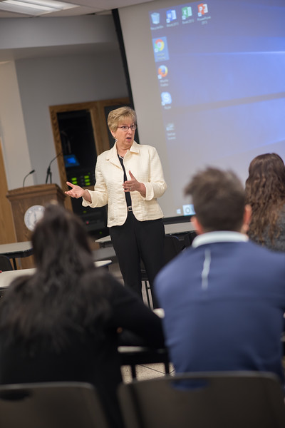 April 05, 2018 Sycamore Career Summit DSC_0140.jpg