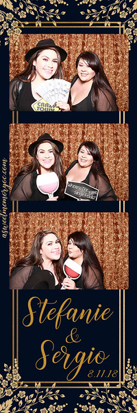 Orange County Photo Booth Rental, OC,  (404 of 115).jpg