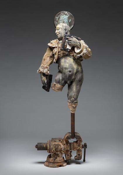 The Matador_Richard_W_James_sculpture.JPG
