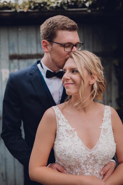 Hochzeit | Jasmin & Janes