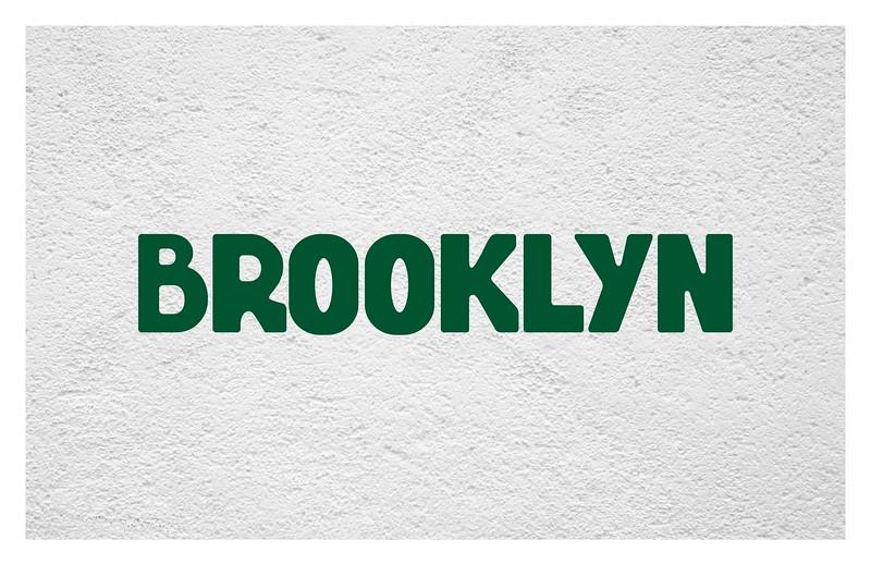 Brooklyn logo 2.jpg