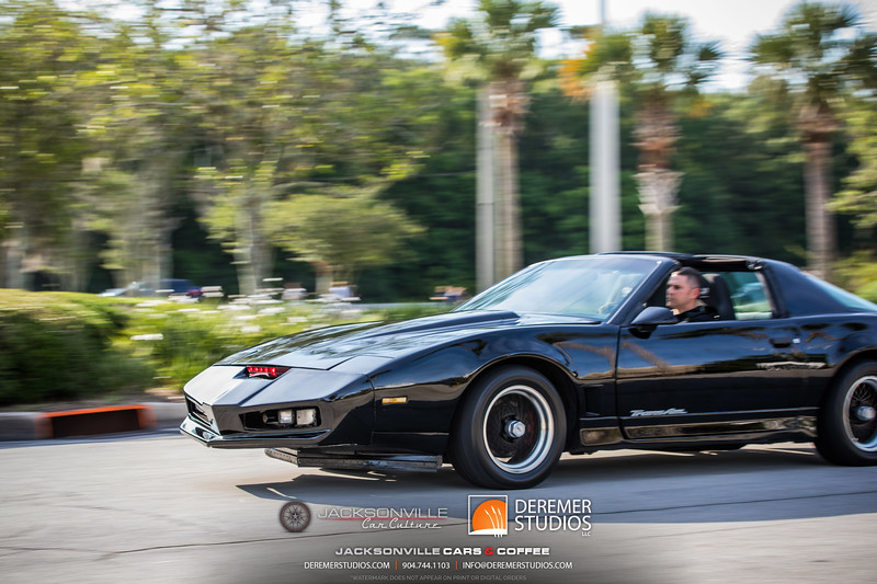2019 05 Jacksonville Cars and Coffee 112B - Deremer Studios LLC