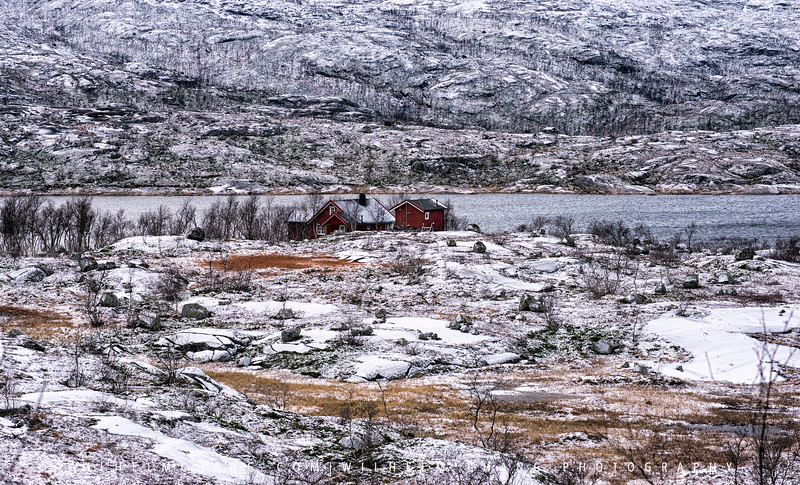House-in-winterland.jpg