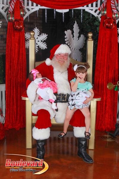 Santa 12-10-16-241.jpg