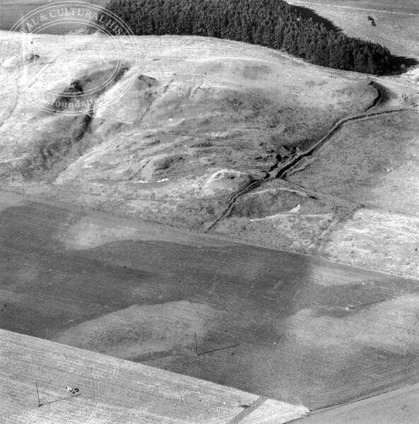 Västra Karaby hills | EE.1543