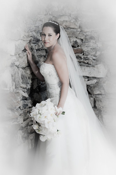 Alexandra and Brian Wedding Day-221-3.jpg