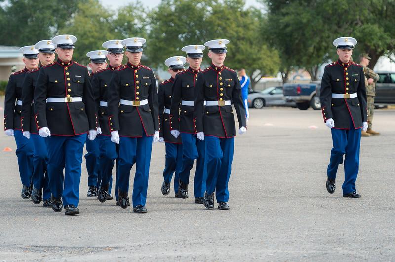DSHS ROTC ,December 07, 2019,-201.jpg