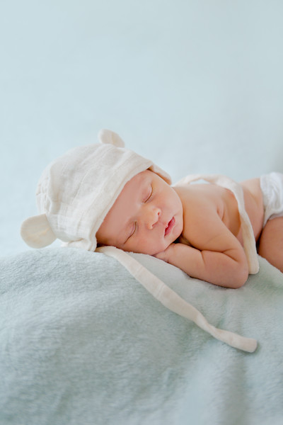 Fremont-CA-newborn-photographers (38).jpg