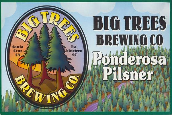 620_Big_Trees_California_Ponderosa_Pilsner.jpg