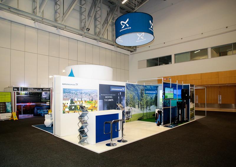 Exhibition_stands-94.jpg
