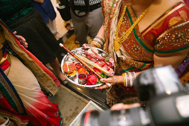 Le Cape Weddings - Niral and Richa - Indian Wedding_- 2-308.jpg