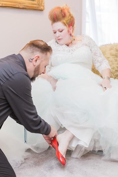 ELP1022 Stephanie & Brian Jacksonville wedding 1070.jpg
