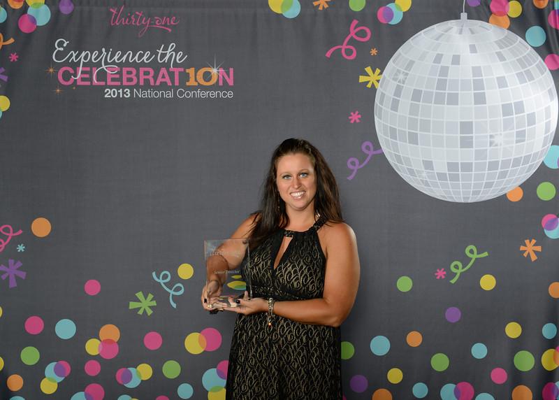 NC '13 Awards - A1 - II-060.jpg