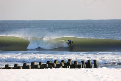 cold war surf