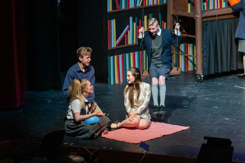 Matilda - Chap Theater 2020-343.jpg