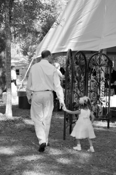 RDD_WEDDING_B&W_PROOF (19).jpg