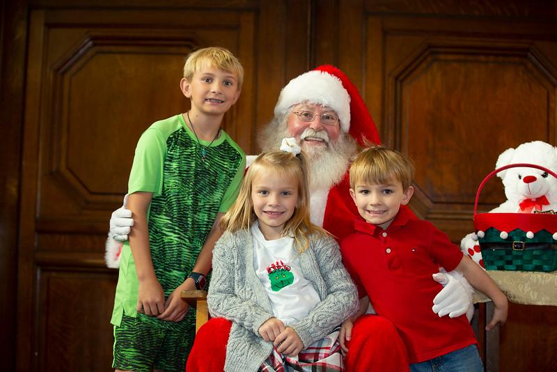 9999 FC Staff & Family Christmas Party-Hird,J.jpg