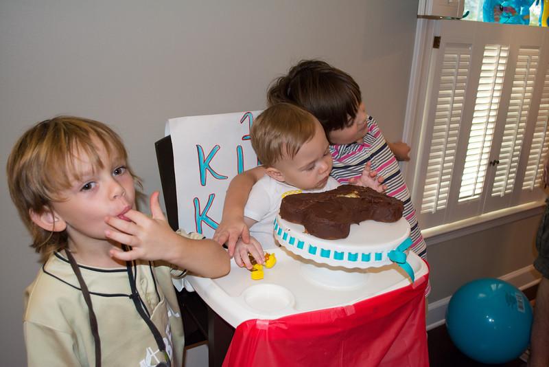 Kyler's First Birthday (91 of 304).jpg