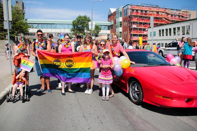 pride2016IMG_7317.jpg