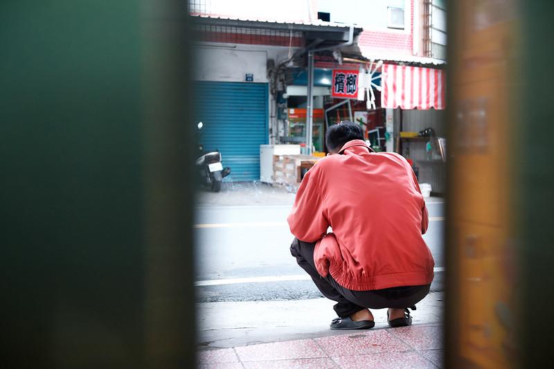 20190317-雁婷&秉鈞婚禮紀錄_014.jpg