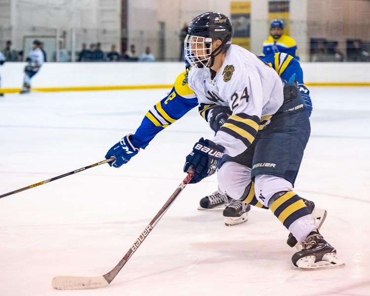 2018-10-19-NAVY-Hockey_vs_Delaware-45.jpg